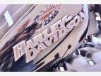 2020 Harley-Davidson Softail Street Bob for sale 201159370