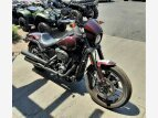 2020 Harley-Davidson Softail Low Rider S for sale 201162368