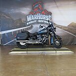 2020 Harley-Davidson Softail Heritage Classic 114 for sale 201171231