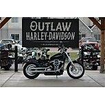 2020 Harley-Davidson Softail Standard for sale 201177329