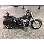2020 Harley-Davidson Softail for sale 201182497