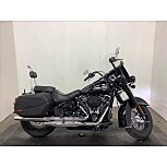 2020 Harley-Davidson Softail for sale 201185383