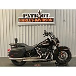 2020 Harley-Davidson Softail Heritage Classic 114 for sale 201187533