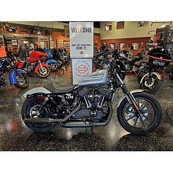 2020 Harley-Davidson Sportster for sale 200795772