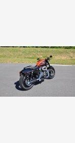 2020 Harley-Davidson Sportster for sale 200795916