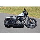 2020 Harley-Davidson Sportster for sale 200795920