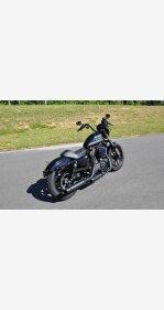2020 Harley-Davidson Sportster for sale 200795921