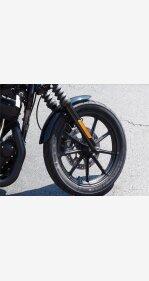 2020 Harley-Davidson Sportster for sale 200801399