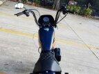 2020 Harley-Davidson Sportster for sale 200803149