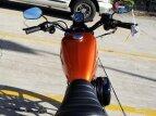 2020 Harley-Davidson Sportster Iron 883 for sale 200809625