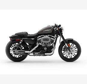 2020 Harley-Davidson Sportster for sale 200814920