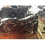 2020 Harley-Davidson Sportster Iron 883 for sale 200814928