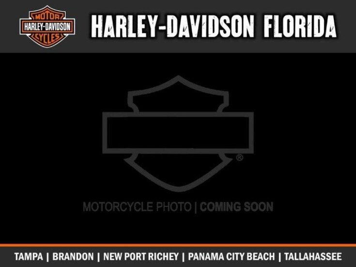 2020 Harley-Davidson Sportster for sale 200816938