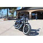 2020 Harley-Davidson Sportster for sale 200826549