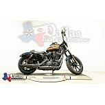 2020 Harley-Davidson Sportster for sale 200834122