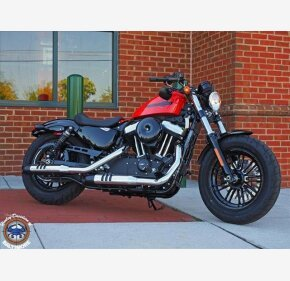 2020 Harley-Davidson Sportster for sale 200841563