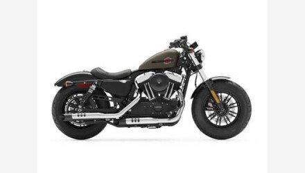2020 Harley-Davidson Sportster for sale 200855246