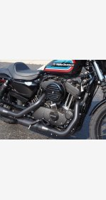 2020 Harley-Davidson Sportster Iron 1200 for sale 200859943