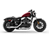 2020 Harley-Davidson Sportster Forty-Eight for sale 200868127