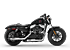2020 Harley-Davidson Sportster Forty-Eight for sale 200868135
