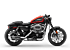 2020 Harley-Davidson Sportster Roadster for sale 200892857
