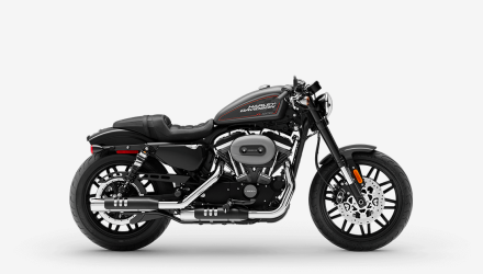 2020 Harley-Davidson Sportster for sale 200898286