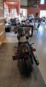 2020 Harley-Davidson Sportster for sale 200903129