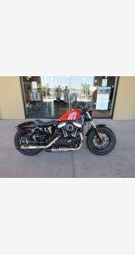 2020 Harley-Davidson Sportster for sale 200909364