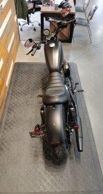 2020 Harley-Davidson Sportster for sale 200916781