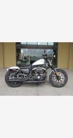 2020 Harley-Davidson Sportster for sale 200917277