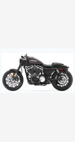 2020 Harley-Davidson Sportster for sale 200924006