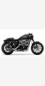 2020 Harley-Davidson Sportster for sale 200924172
