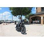 2020 Harley-Davidson Sportster Iron 1200 for sale 200933122
