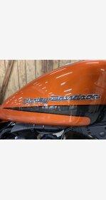 2020 Harley-Davidson Sportster Iron 883 for sale 200939124