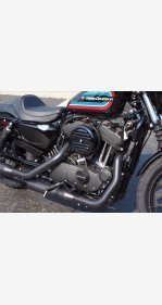 2020 Harley-Davidson Sportster for sale 200950155