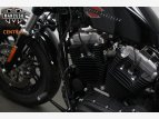 2020 Harley-Davidson Sportster Forty-Eight for sale 200953118