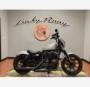 2020 Harley-Davidson Sportster for sale 200959045