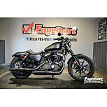 2020 Harley-Davidson Sportster Iron 883 for sale 200961352