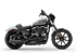 2020 Harley-Davidson Sportster Iron 1200 for sale 200967468