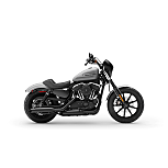 2020 Harley-Davidson Sportster Iron 1200 for sale 200967468