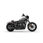 2020 Harley-Davidson Sportster Iron 1200 for sale 200968704