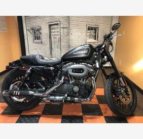 2020 Harley-Davidson Sportster Roadster for sale 200969851