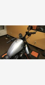 2020 Harley-Davidson Sportster Iron 883 for sale 200969912