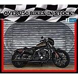 2020 Harley-Davidson Sportster for sale 200991519