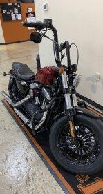 2020 Harley-Davidson Sportster for sale 201003673