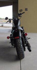 2020 Harley-Davidson Sportster Iron 883 for sale 201004771