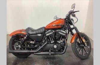 2020 Harley-Davidson Sportster for sale 201031290