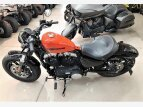 2020 Harley-Davidson Sportster for sale 201032242