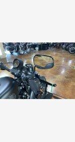 2020 Harley-Davidson Sportster Iron 883 for sale 201048141