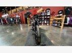 2020 Harley-Davidson Sportster Iron 1200 for sale 201048342